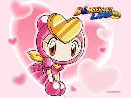 File:Cute Pink.jpg