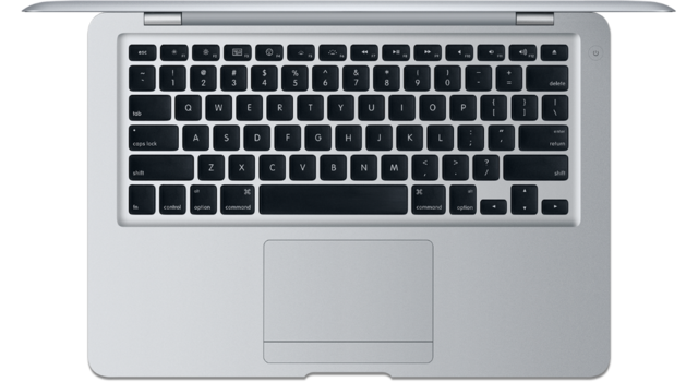File:Design keyboard20090608.png