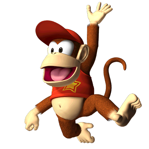 File:DiddyKong-Boss-MP9.png