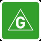 G OFLC G