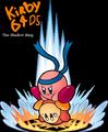 Thumbnail for version as of 02:28, November 30, 2008