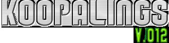 Koopalingsv012