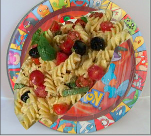 File:PastaSalad.png
