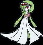 PrincessGraceTeamGemstones