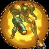 Samus - Elemental Clash