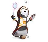 File:Badminton.jpg