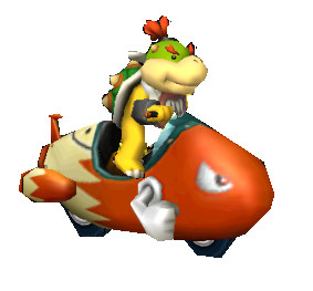 File:Bowser jr bullet bike by belleysr-d5ay0us.jpg