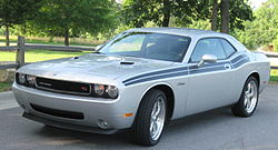 File:Challenger Dodge.jpg
