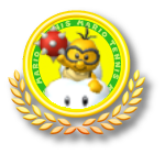 Lakitu Tennis Icon