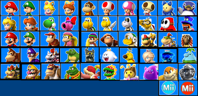 File:Mario Kart 8 U Selection Screen.png
