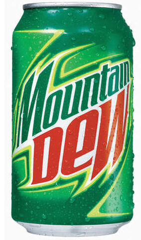 File:Mountain dew.jpg