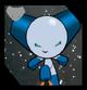 RobotboyBox