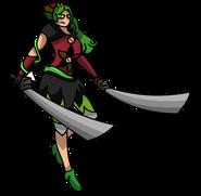Thorn Hyper