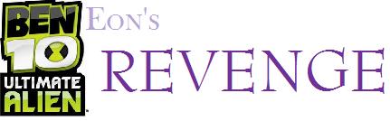 File:B10er logo.png