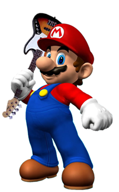 File:GuitarMario.png