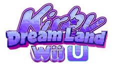 File:Kirby Dream Land Wii U Logo 2.png