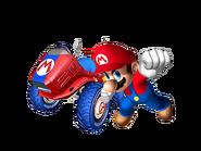 Mariokartrd