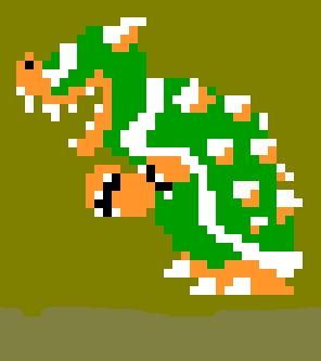 File:NES Bowser.jpg