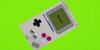 Nintendo gameboy by oldruru-d6v2b9g