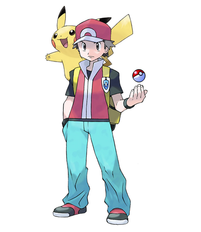 File:Pikachu & Red.png