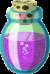 Purple Potion TWW
