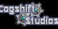 Cogshift Studios