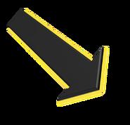 Dark Cannon Ammo 1