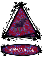 Diamond Dog SSBR