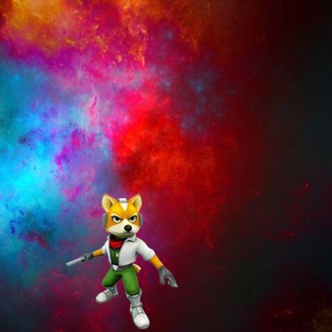 File:FOX S..jpg