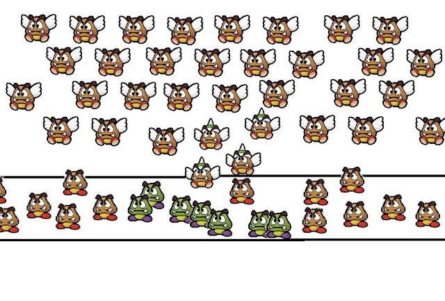 File:Goomba Mob.jpg