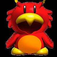 PhoenixSuit
