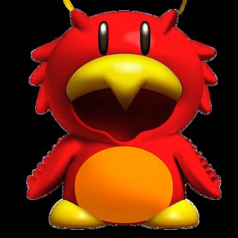 File:PhoenixSuit.png