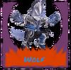 SSBGF Wolf Tier