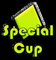 Thumbnail for version as of 13:08, November 27, 2011