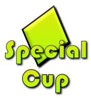 File:SpecialCupMKD.png