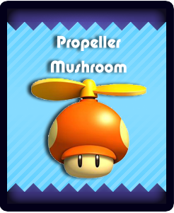 File:Super Mario & the Ludu Tree - Powerup Propeller Mushroom.png