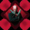 Agent 47 Omni