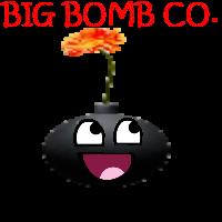 File:BigBombCo Logo.png