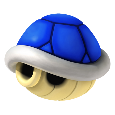 File:BlueShell.png