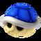 BlueShell
