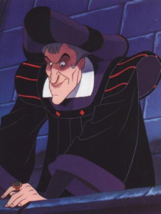 File:Frollo-disney-villains-16221240-315-419.jpg