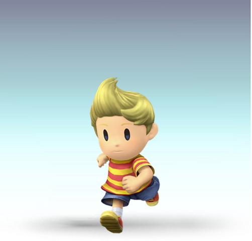 File:Lucas (Universe).png