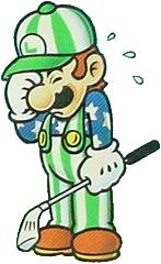 File:Luigi Golf.png