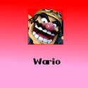 NintendoKWario