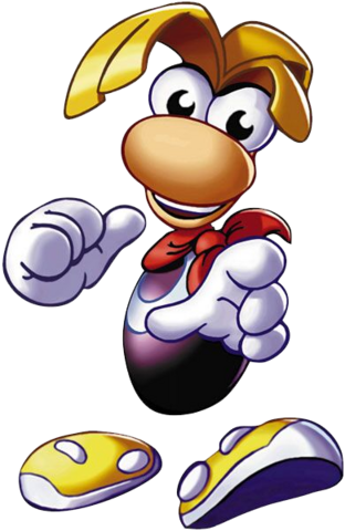 File:OriginalRayman1.png