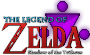 File:TLOZ Shadow of the Triforce Logo.png