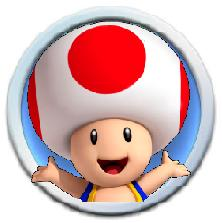 File:Toad Icon SMBPB.jpg