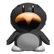 File:180px-CrowberSuit.png