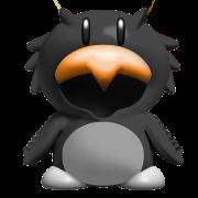 180px-CrowberSuit