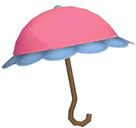 File:Babypeachparasol.png